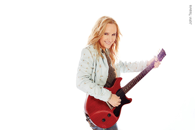 Issue37-melissa-etheridge