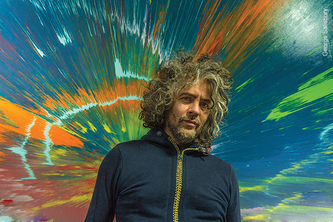 Issue37-the-flaming-lips