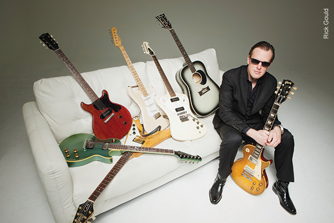 Issue38-JOE-BONAMASSA
