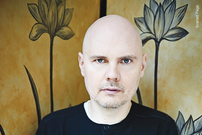 Issue38-smashing-pumpkins