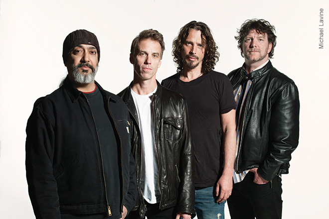 Issue38-soundgarden