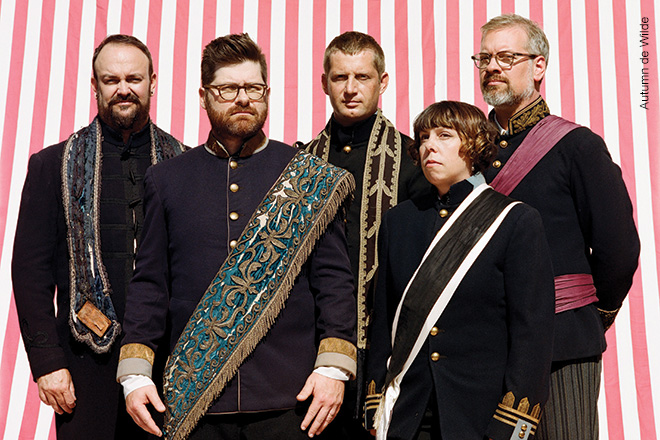 Issue39-The-Decemberists