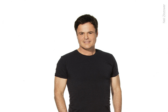 Issue39-donny-osmond