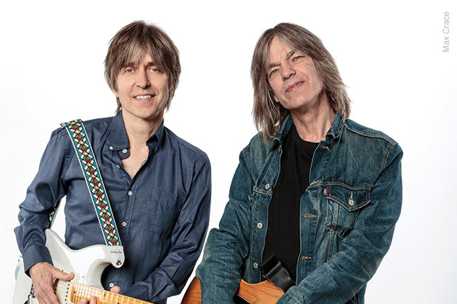 Issue39-eric-Johnson-Mike-stern