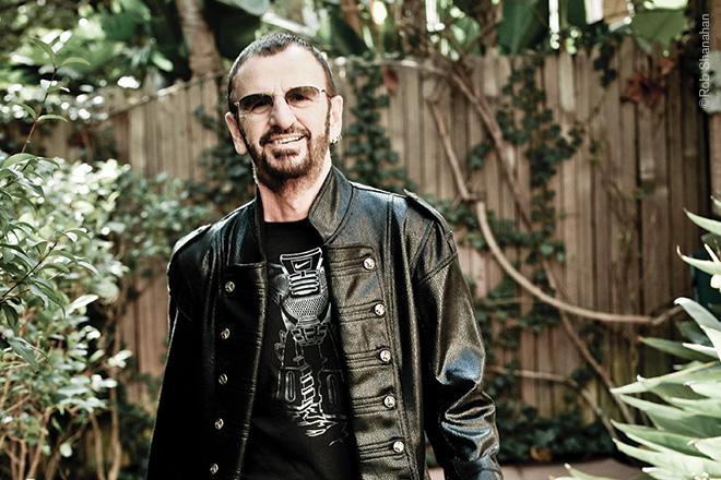 No41-Ringo2
