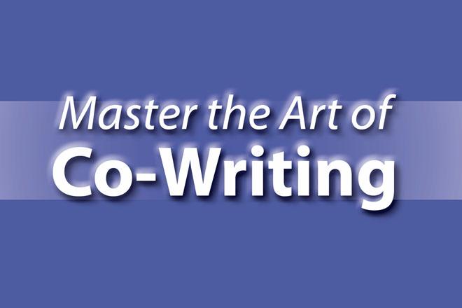 master-the-art