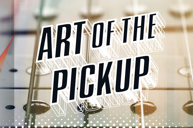 art-of-the-pickup-No36