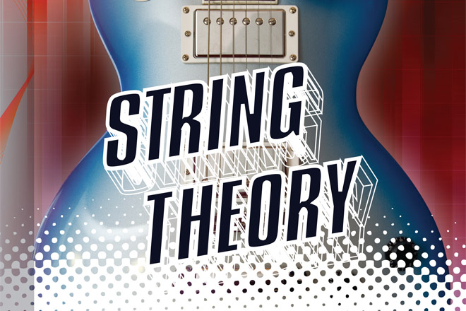 gear-feature-string-theory-No30