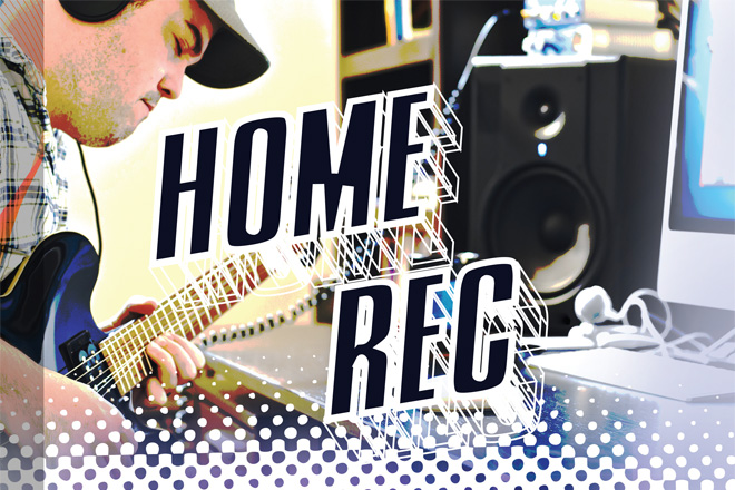 home-rec-gear-feature