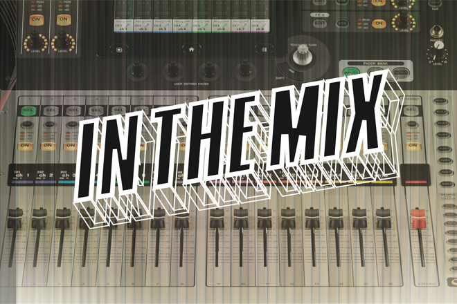 in-the-mix-No42