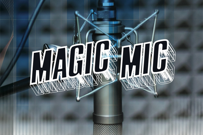 magic-mic-No39