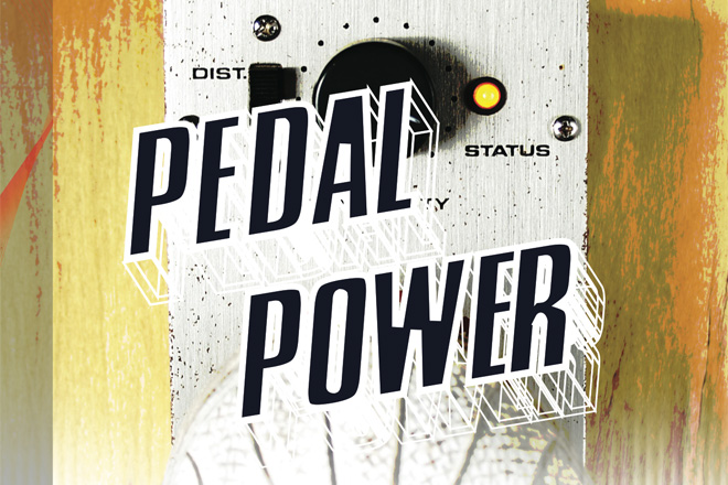pedal-power-gear-feature-No35