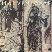 1-album-marvin-gaye