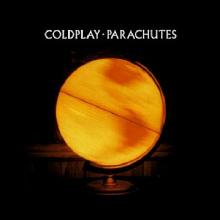 4-album-coldplay