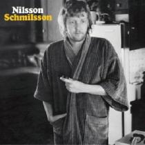1-Nilsson-Schmilsson