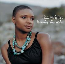 2-Lizz-Wright