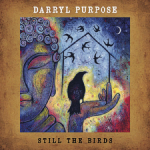 Album-DARRYL-PURPOSE