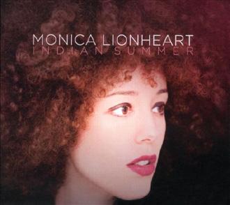 MONICA-LIONHEART-Album1