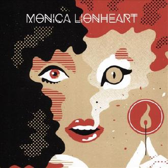 MONICA-LIONHEART-Album2