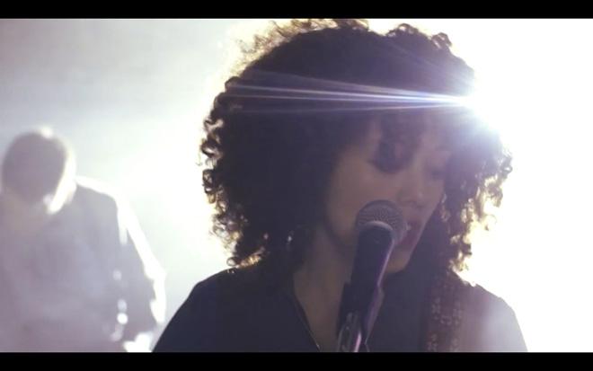 Monica-Lionheart-4