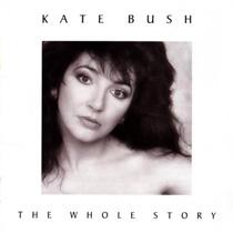 album2-KateBush