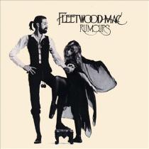 album3-FleetwoodMac