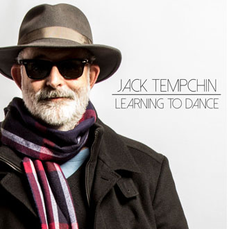 Jack Tempchin-8 - Photo by Joel Piper