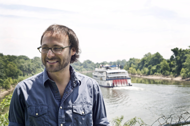 Robby Hecht-6 - riverboat-email
