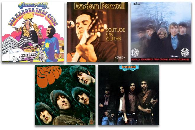 Top5-Albums-JACK-TEMPCHIN
