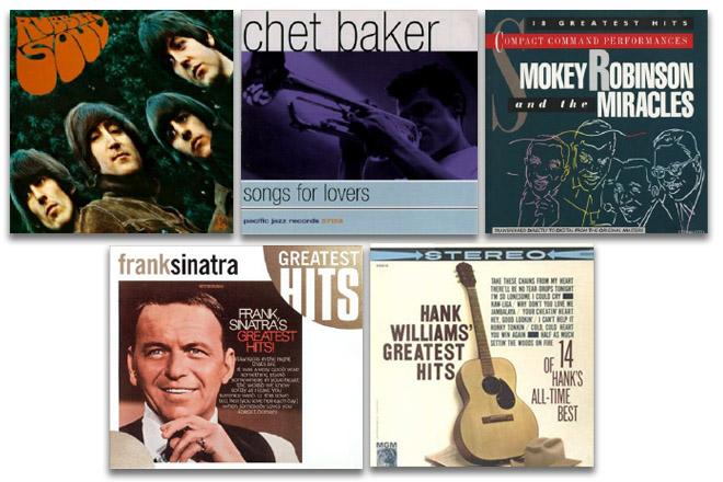Top5-Albums-Mark-Cowley