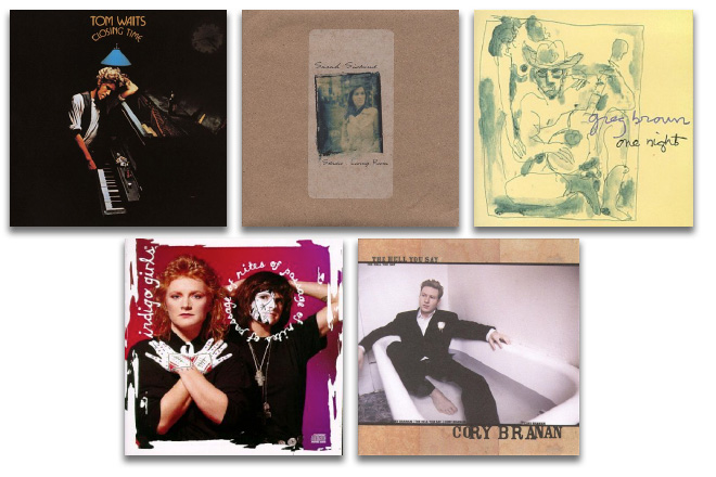 Top5-Albums-Robby-Hecht