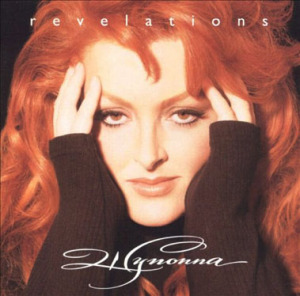 album-Wynonna