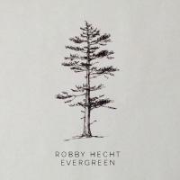 album-cover-evergreen