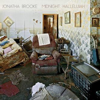 Album-art-Jonatha-Brooke