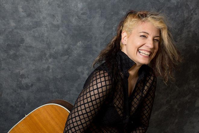 Janet Robin-03