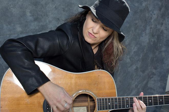 Janet Robin-06