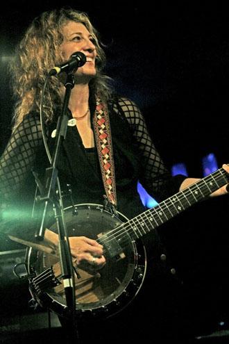 Janet Robin-10-JanetliveintheUK