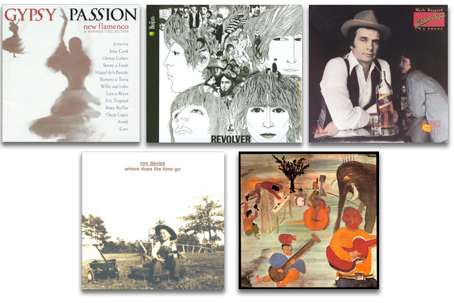 Top5-Albums-Brent-Moyer
