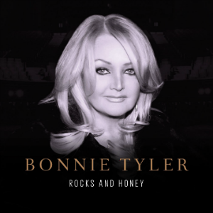 greg-friia-02-bonnie-tyler-rocks-and-honey-album