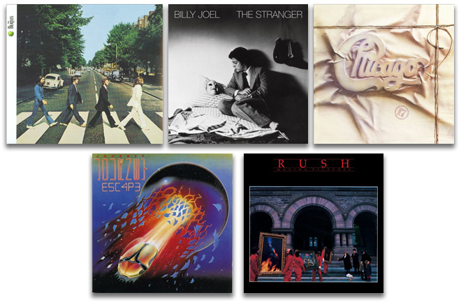 top5-albums-greg-friia