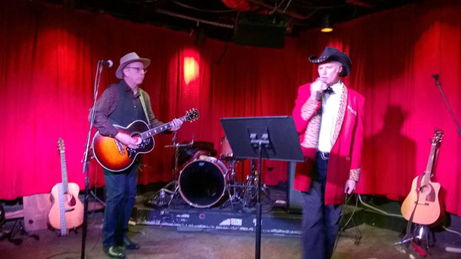 webb-wilder-7-with-jason-ringenberg-at-the-five-spot-in-nashville