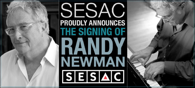 sesac-signs-randy-newman-small