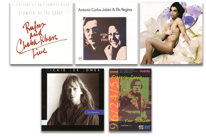 top5-albums-jonatha-brooke