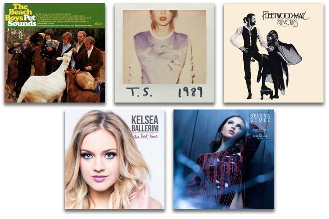 top5-albums-savannah