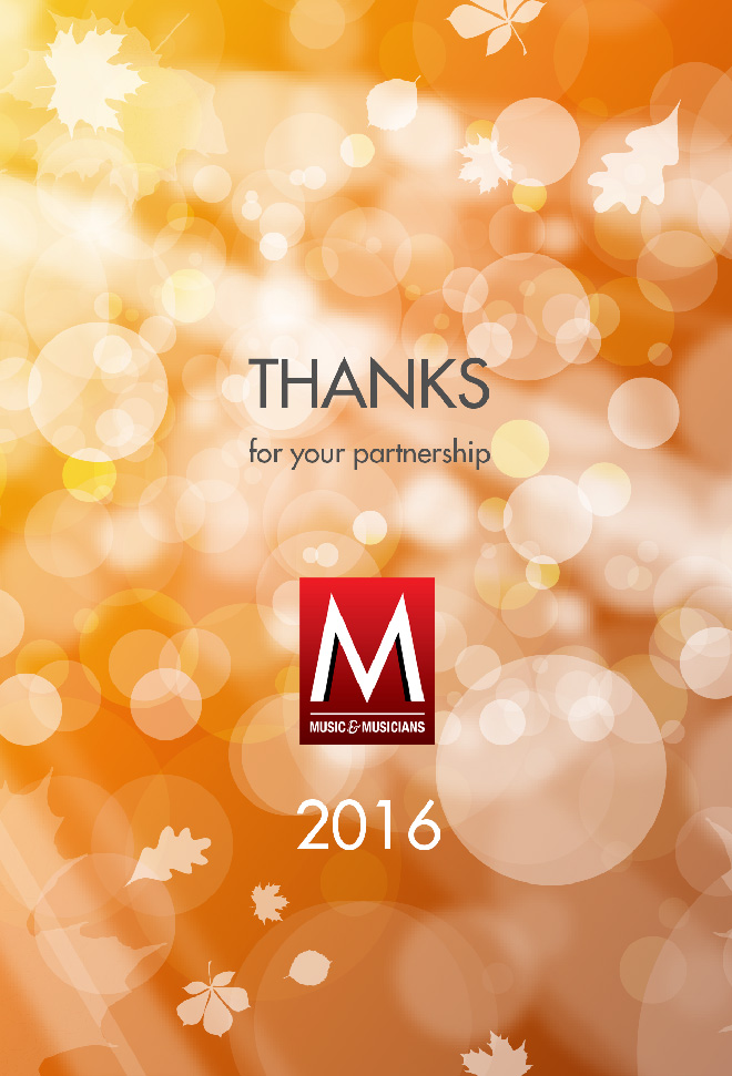 2016-m-gives-thanks