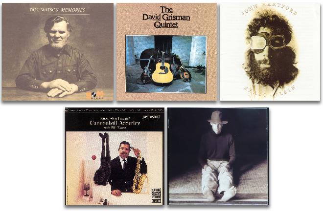top5-albums-alisonbrown