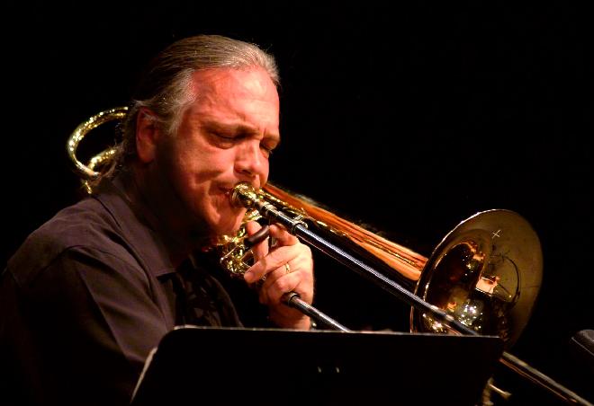 bill-reichenbach-1-playing