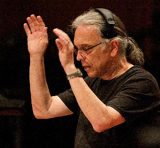 bill-reichenbach-4-conducting