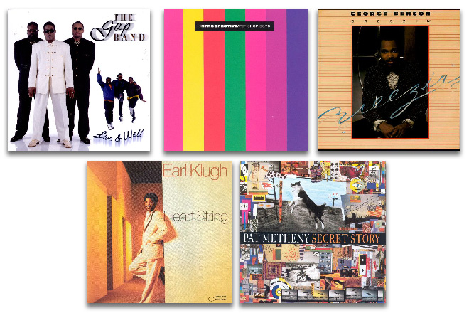 top5-albums-peter-white