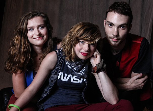 the-accidentals3689mmag